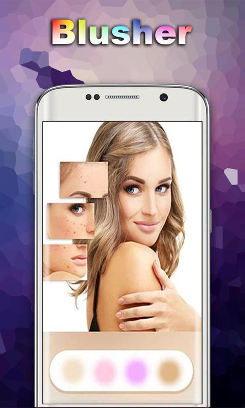 You cam apk for android | YouCam Perfect 5 37 2 for Android  2020-03-05