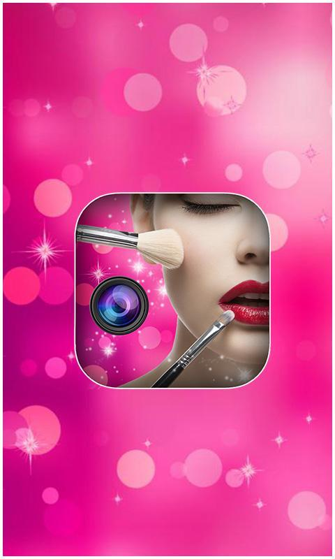 Youface Makeup Editeur For Android Apk Download