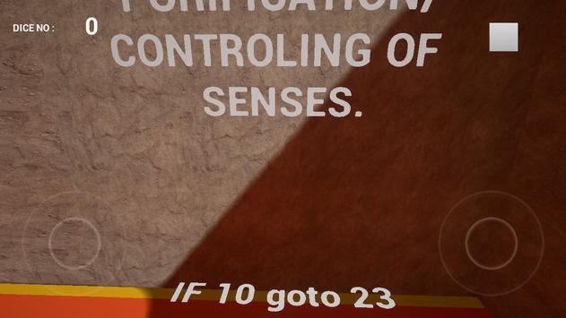 Leela ~ Expanding consciousness screenshot 1