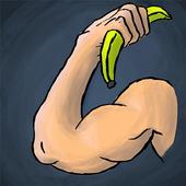 Pnx icon