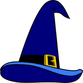 Wandering Wizard (Unreleased) icon