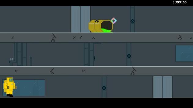 Ludus screenshot 3