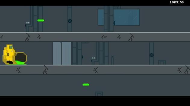 Ludus screenshot 1