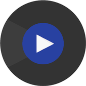 YourMusic Download (Free&Safe) icon