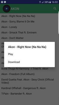 YourMusic Download (Free&Safe) screenshot 2
