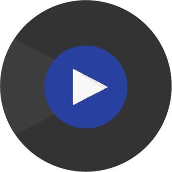 YourMusic Download (Free&Safe) screenshot 3