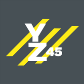 YourZone45 - Braintree icon