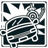 Always This Level icon