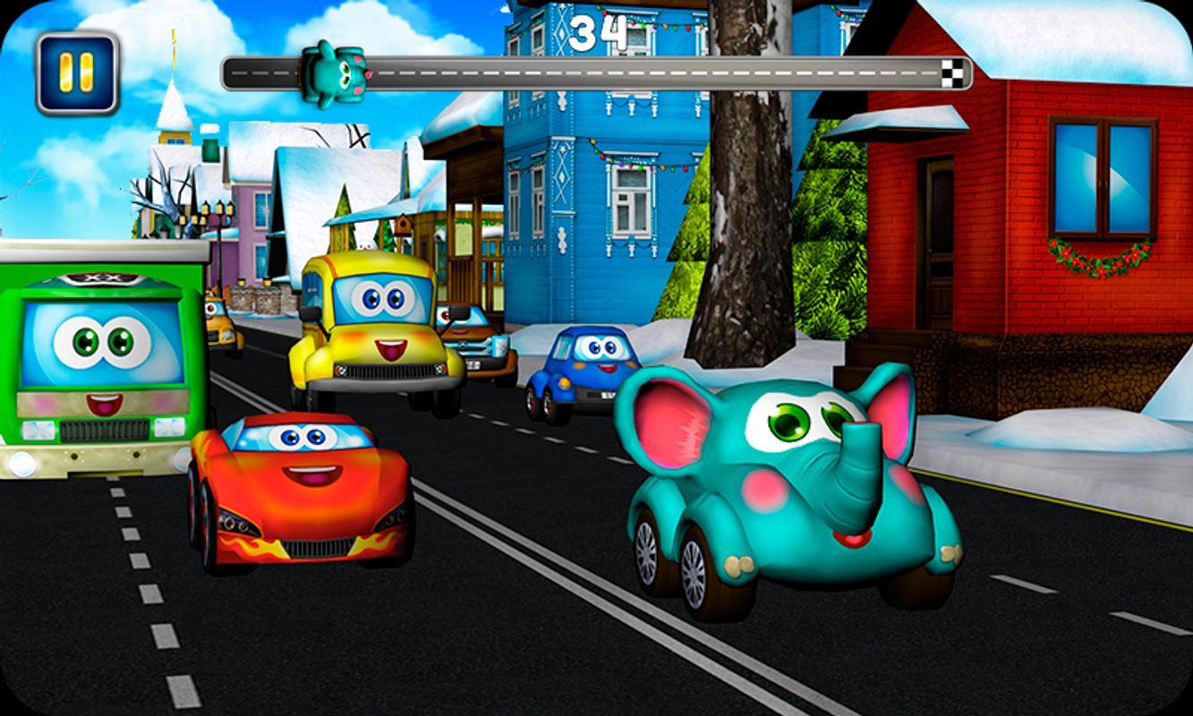 Modern mesin game balap motor gratis download 3d bermain game.