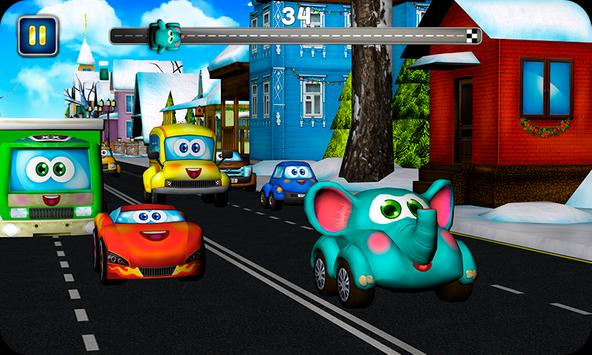 kids racing games apk download free racing game for android
