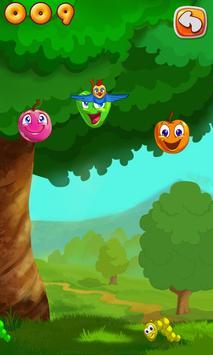 Fruit Pop : Game for Toddlers apk screenshot