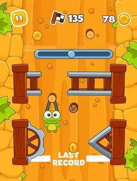 Frog screenshot 13