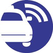 Rivos Taxi icon