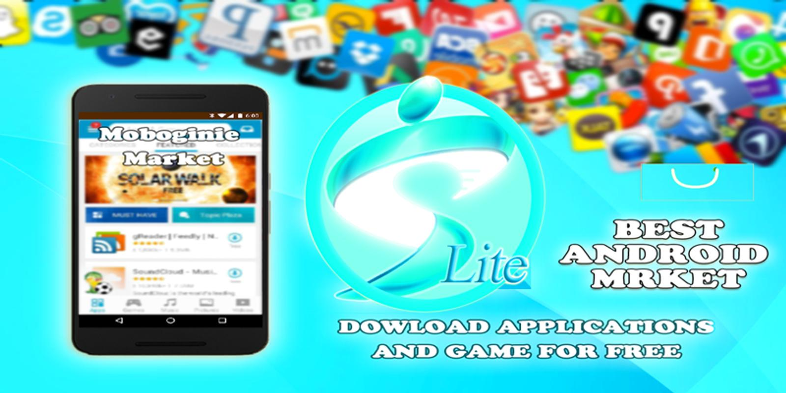 mobogenie apk for android 5.0