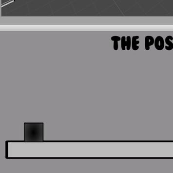 ThePossbileGame apk screenshot