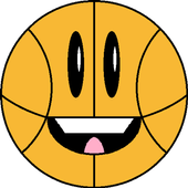 Happy Hoops icon