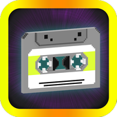Mining Sounds icon