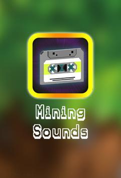 Mining Sounds screenshot 1