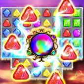 Jewel Deluxe Plus icon