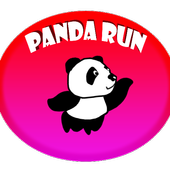 Panda Run Adventure icon