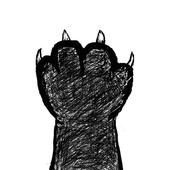 Picaroon icon
