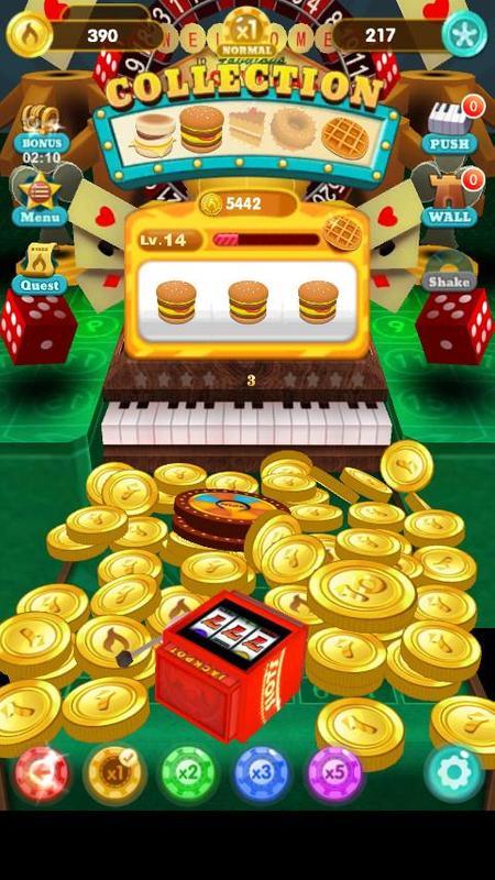 Plbt coin game apk download : Hrb coin bill receipt
