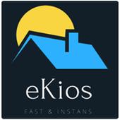 EKIOS icon
