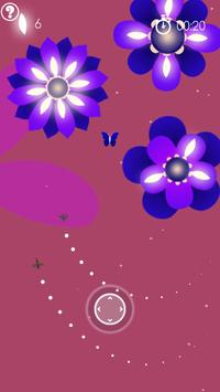 Butterfly Chase screenshot 3