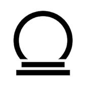 Lastik icon