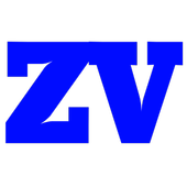 ZVukarik - FLStudio icon