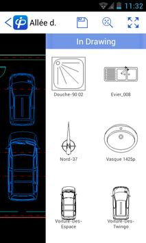 CAD Pockets-DWG Editor/viewer APK Download - Free Productivity APP ...