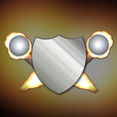 Power Pong icon