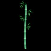 Pick The Stick icon