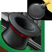 2 Hats icon