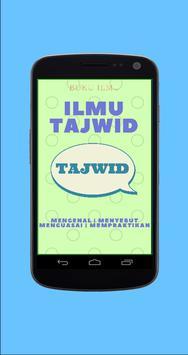 Buku Ilmu Tajwid screenshot 5