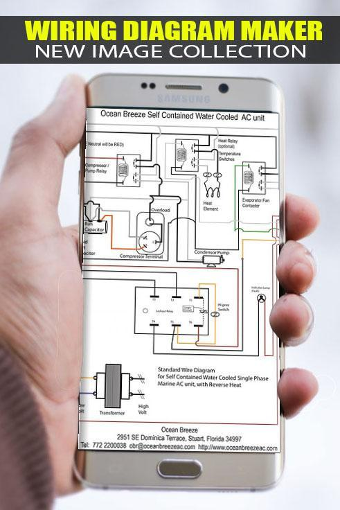 Wiring Diagram Maker For Android Apk Download