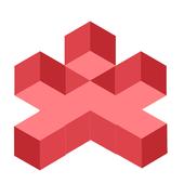 King Block Escape icon