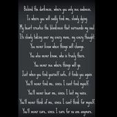 Sad Poems icon