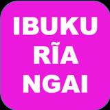 Gikuyu Bible (Kirikaniro)
