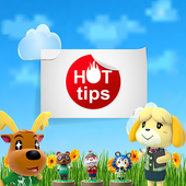 Guide For Animal Crossing icon