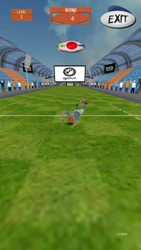Chief Rugby apk screenshot