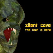 Silent Caves icon