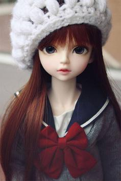 Anime barbie wallpaper apk anime barbie wallpaper apk voltagebd Gallery