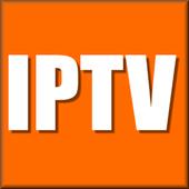 IPTV Daily Updates 2017 icon