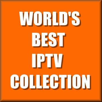 IPTV Daily Updates 2017 poster