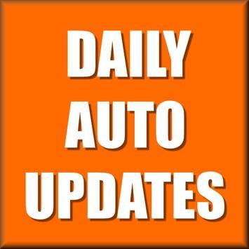 IPTV Daily Updates 2017 apk screenshot
