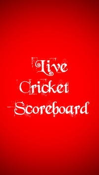 live cricket streaming 2017