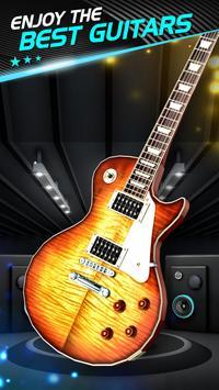 Guitar Band screenshot 1