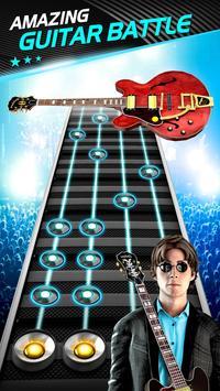 Guitar Band screenshot 3