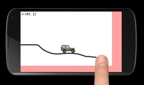 Draw Me A Track screenshot 6